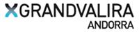 Grandvalira Title Sponsor